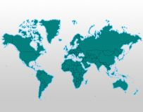 World-Wide Agents & Partners